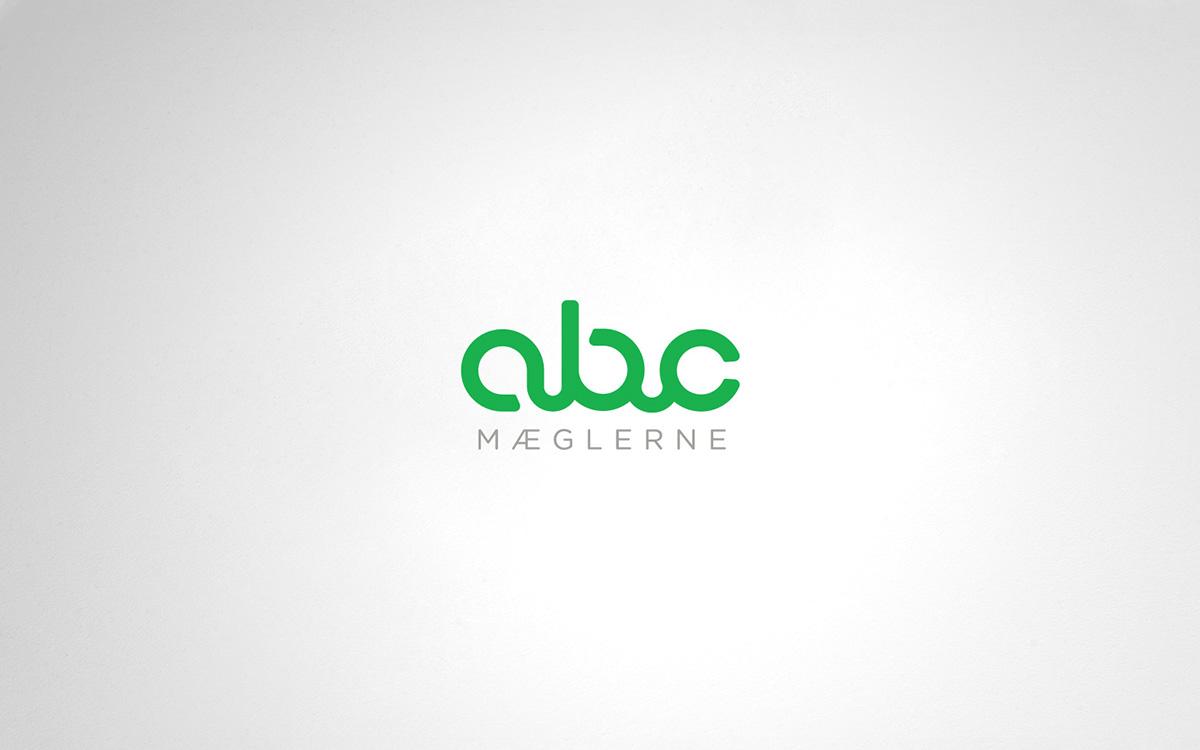 ABC Mæglerne